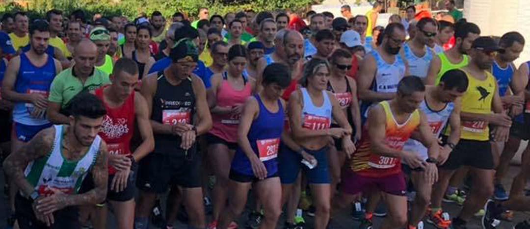 servicos_atletismo_pic1
